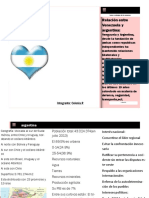 triptico argentina celenia.pdf