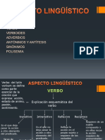 ASPECTO LINGÜISTICO.pptx