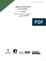 LFLACSO-Goetschel-COMP-PUBCOM.pdf