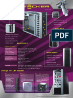CM_Stacker_ATX_Product_Sheet.pdf
