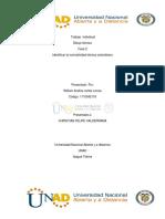 TRABAJO DIBUJO TECNICO FASE 2.pdf