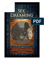 SexDreaming-AnthonyFloresVega.pdf