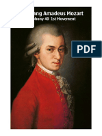 W_A_MOZART_-_Symphony_40_1st_Movement.pdf
