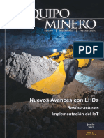 Revista Equipo Minero - q2 2017_selected-Pages