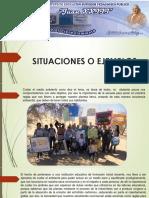 SITUACIONES O EJEMPLOS-1.pptx