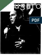 Claude Nougaro  (29 chansons).pdf