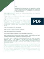 nudos y falsos agujeros.pdf