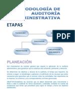 fasesdelaauditoriaadministrativa-140509153812-phpapp01