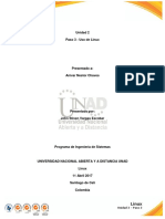 AporteInd Stiven Vargas Linux Paso3 V1