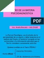 Bateria Diagnostica (1)