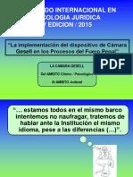 Camara Gesell-Presentacion (1)
