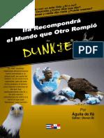 Ifa_Recompondra_el_Mundo_que_Otro_Rompio.pdf