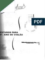 kupdf.com_estudo-para-o-6o-ano-de-violao-isaias-savio (1).pdf