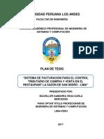PLAN-DE-TESIS-karla-20.09.docx
