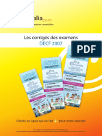 sujet_corrige_decf_uv4_2007.pdf