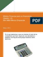 F1S1_-_Finanzas_050911_JG[1]
