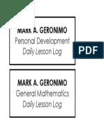 DLL Label.docx