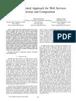 baccar2013.pdf