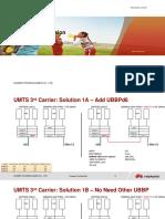 Hardware Solution v2.pdf