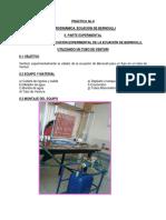 Practica No 7 Hirostatica.docxselens.docx1111111