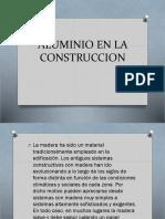 02 Construccion II-madera