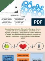 Diapos Salud