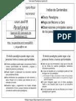 efecto de paradigm.pdf