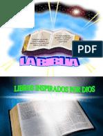 Biblia Est