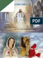 Sacerdote Católico