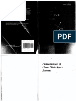John Bay-Fundamentals of Linear State Space Systems-McGraw-Hill _1998