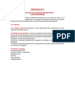 PRACTICA NO 4.docx
