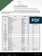 1-302.pdf
