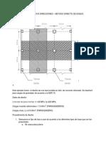EJEMPLO_DE_LOSAS_EN_DOS_DIRECCIONES-clase_5 (1).pdf