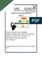 actividadintegradoraetapa2espaol-161206021205 (1)