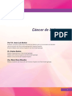 Patolo- y Cancer Laringe 1