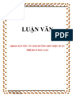tinh dau gấc.pdf