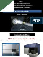 citometria_de_fluxo.pdf
