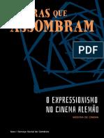 WEB SombrasQAssombram