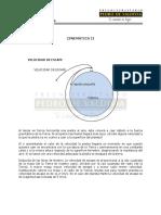 1845-FC08_15_06_15.pdf