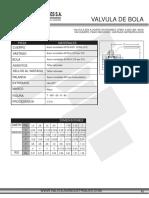 valvulas de bola.pdf