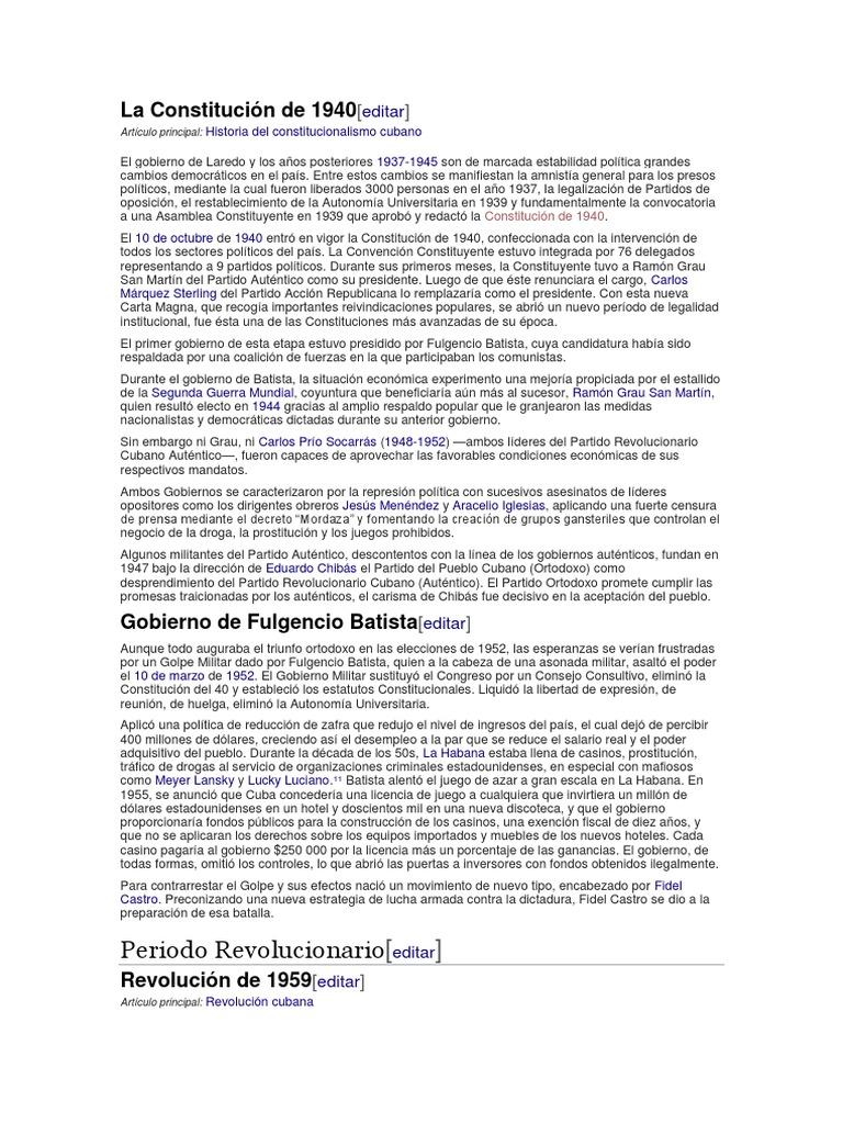 Consitucion Nacional de Paises Bajos