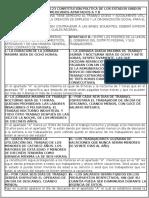 50841330-ANALISIS-DEL-ARTICULO-123-AYB.pdf
