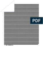Presion Hidrostatica y Ley de Pascal