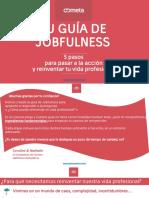 Guia de Jobfulness Vf