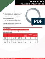alambre galvanizado.pdf