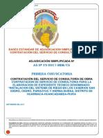 5Bases Estandar as Consultoria de Obras VF 20172 20170911 090239 687