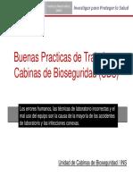 Buenas_ Practicas.pdf