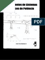 zaneta_fluxo1.pdf