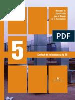 Modulo5.pdf