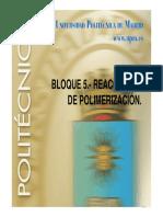 qcyp-b5.pdf
